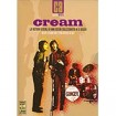 Cream : Cream CD+DVD(2)