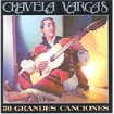 30 Grandes Canciones Vol. I : Vargas, Chavela CD(2)