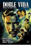 Doble Vida (1947) (La Casa Del Cine)