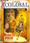 Marco Polo (1961): Colección Cinema Colosal