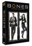 Bones: Segunda Temporada