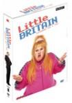 Little Britain: Temporadas Uno a Tres (VERSIÓN ORIGINAL)
