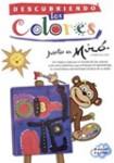 Descubriendo Los Colores junto a Joan Miró, DVD