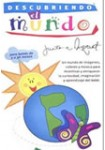 Descubriendo el Mundo junto a Mozart DVD
