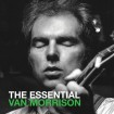 The Essential Van Morrison CD(2)