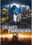Transformers : La Película
