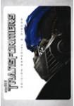 Transformers: Edición Especial Dos Discos
