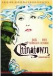 Chinatown: Edición Especial Coleccionista