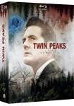 Pack Twin Peaks - Colección Completa (Blu-Ray)