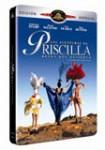 Las Aventuras de Priscilla, Reina del Desierto: Edición Especial (Estuche Metálico)