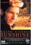Sunshine (2000)
