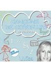 Cançons de cotofluix : Lluïsa