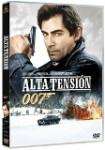 Agente 007: Alta tensión (Última edición)