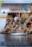 Costeando Mallorca I DVD(2)
