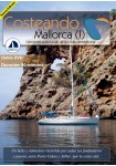 Costeando Mallorca I DVD(2)