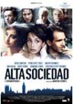 Alta Sociedad