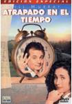 Atrapado en el Tiempo: Edición Especial**