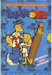 Pack Popeye y su Hijo. La Serie Completa: Edición Especial