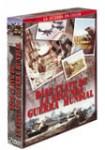 Pack Días Claves de la Segunda Guerra Mundial