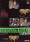 Cofre Cine, de Nuestro Tiempo: Vol. 2 (VERSIÓN ORIGINAL)