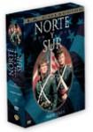 Norte y Sur: La Colección Completa