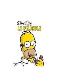 Los Simpson. La Película