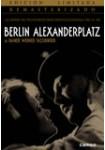 Berlin Alexanderplatz: La Serie Completa: Edición Limitada (VERSIÓN ORIGINAL)