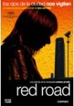 Red Road (VERSIÓN ORIGINAL)