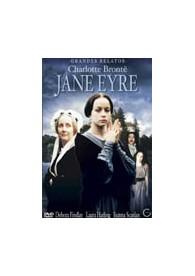 Jane Eyre (1997) (TV)