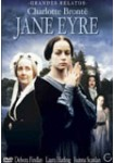 Jane Eyre (1997) (TV)