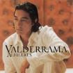 Alfileres: Valderrama CD