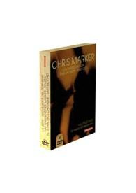 Colección Chris Marker