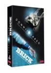 Pack Donnie Darko + Brick: Edición Coleccionista 2 Discos