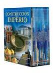 La Construcción de un Imperio - Serie Completa