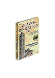 Las Claves del Románico III