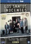 Los Santos Inocentes: Edición Especial Coleccionista