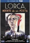Lorca, Muerte de un Poeta (SUEVIA FILMS)