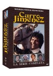 Curro Jiménez: La Serie Completa
