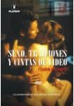 Sexo, Traiciones y Cintas de Vídeo