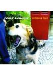 COSER I CANTAR (2 CD´S+DVD): ANTONIA FONT
