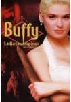 Buffy, la Cazavampiros