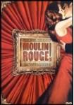 Moulin Rouge ( Fox )