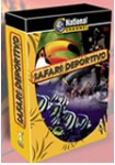 Pack Safari Deportivo