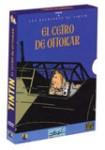 Las Aventuras de Tintín: El Cetro de Ottokar (Edición aniversario)