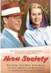 High Society (Alta Sociedad) (VERSIÓN ORIGINAL)