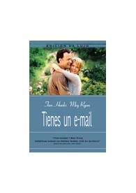 Tienes un E-Mail: Edición de Lujo