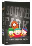 South Park: La Primera Temporada Completa