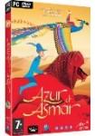 Azur & Asmar: CD-ROM