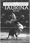 Antología de la fotografía taurina 1839-1939 ( Libro )