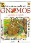 Colección Gnomos 23 libros
